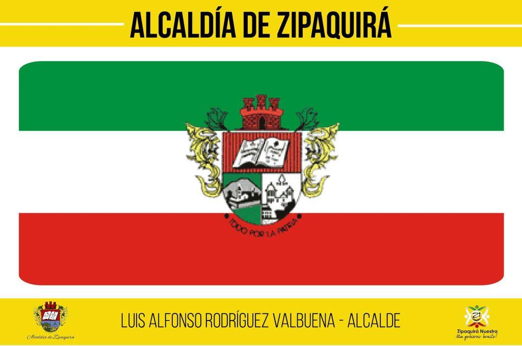 que significado tiene cada color de la bandera de colombia